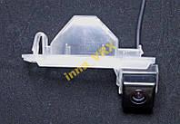 Камера Mitsubishi ASX, Peugeot 4008, Citroen C4 Ai