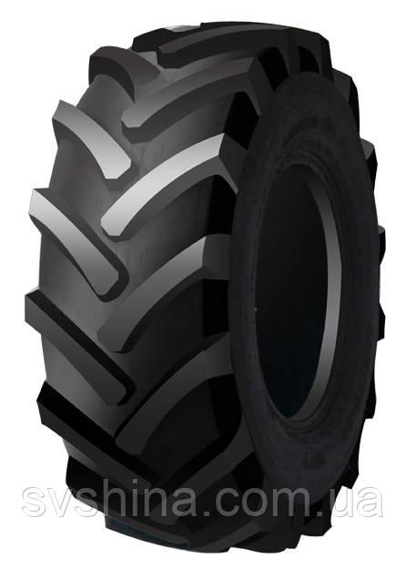 Сільгосп шини 12.4-28 R1 TT ARMOUR, 8 норма кількості шарів