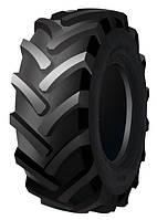 Сельскохозяйственные шины 12.4-28 R1 TT ARMOUR, 8 норма слойности