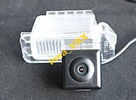 Камера Ford Focus 2, Kuga, Mondeo