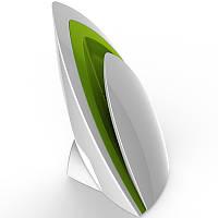 Устройство контроля качества среды обитания Broadlink A1 e- Air