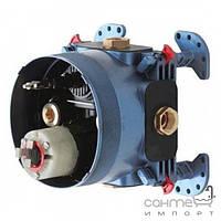 Смесители Ideal Standard Внутренняя часть для встраиваемого смесителя ванна/душ EasyBox Ideal Standard A1000NU
