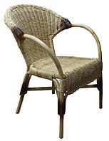 Кресло Версаль Ротанг