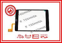 Тачскрин MEO Tablet 2 Черный