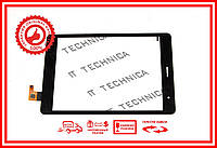 Тачскрин PocketBook SURFpad 3 7.85 Черный Версия 1