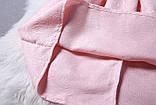 Сукня підліткове, фото 5