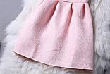 Сукня підліткове, фото 6