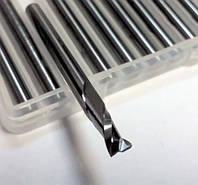 Фрезы концевые двухзаходные для 2D и 2.5D фрезерования D3.175мм