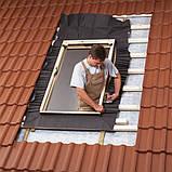 Мансардні вікна FAKRO, фото 5