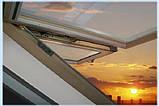 Мансардні вікна FAKRO, фото 6