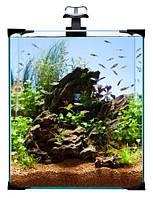 Нано-аквариум Diversa nanoLED