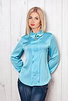 Блуза женская в классическом стиле