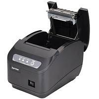 Термопринтер чековый принтер 80мм авто обрезка, Auto-cutter