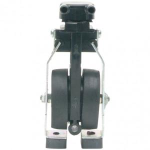 Ремонтный комплект для компрессора Fluval Q1, Q2