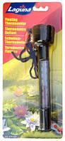 Термометр для прудов  Hagen LAGUNA