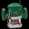 Фрезерная машина DWT OF-1050 V