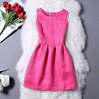 Платье подростковое, фото 1