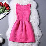 Платье подростковое, фото 2