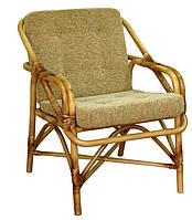 Кресло для отдыха КО№1 Ротанг
