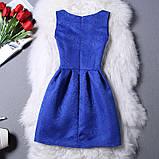 Сукня підліткове, фото 2