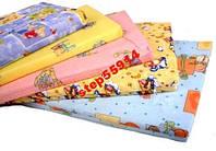Детский матрас 3 слоя, детская кроватка. КПК