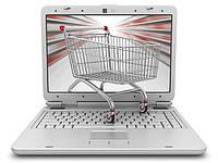 Сайт продажи мобильных телефонов.