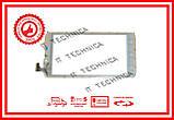 Тачскрін Etuline ETL-S6022B БІЛИЙ, фото 2