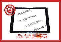 Тачскрин Texet TM-9757 3G