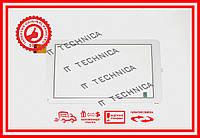 Тачскрин X-digital TAB 711 3G 1mm БЕЛЫЙ Версия 2