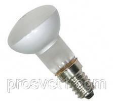 Лампа рефлекторная R-39 40Вт Feron