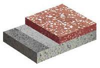 Высоконаполненное цементно-полиуретановое покрытие пола Huntsman-NMG  ПОЛИПЛАН® 107