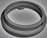 Манжета люка стиральной машины Electrolux 1320041054