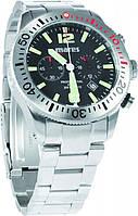 Часы для подводного погружения Mares Mission Chrono