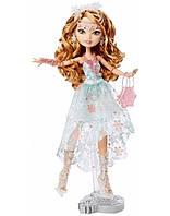 Кукла Эвер Афтер Хай Эшлин Элла Прекраснейшая на льду (Ever After High Ashlynn Ella Fairest on Ice)