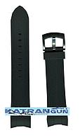 Ремешок для часов Mares Mission