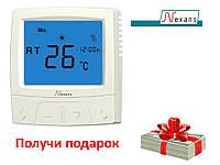Терморегулятор тепла  Nexans Millitemp CDFR-003