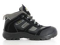 Ботинки Climber S3 SRC