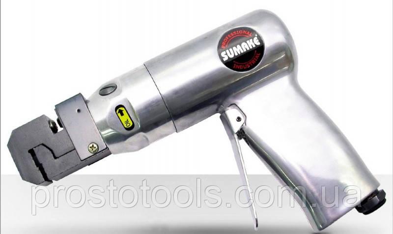 Пневмодырокол D 8 мм  Sumake ST-6653A