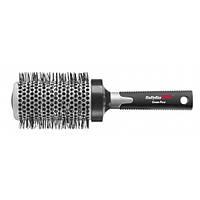 Брашинг для укладки длинных волос BaByliss PRO Ceramic(52 мм)