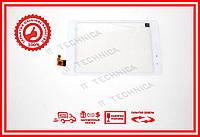 Тачскрин PocketBook SURFpad 3 7.85 БЕЛЫЙ Версия 1