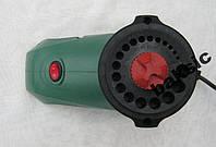 Точильная машина для сверл Монолит ТМС 2-250