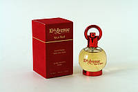 10th Avenue Nice Red edp 100ml