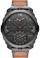 Мужские часы DIESEL DZ7359