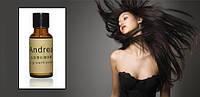 Эффективное средство для роста и укрепления волос Andrea Hair Growth Essence.