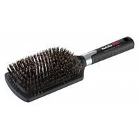 Расческа-щетка для прочесывания волос BaByliss PRO BABBB1E широкая