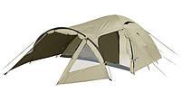 Туристическая палатка Geos 3