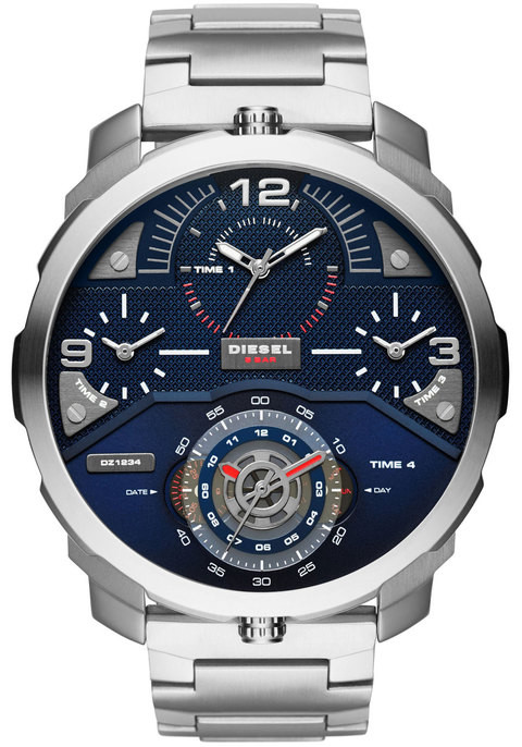 Мужские часы DIESEL DZ7361