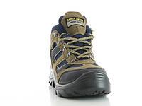 Ботинки X2000 S3 SRC