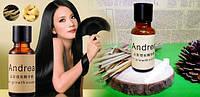 Andrea Hair Growth Essence. Природный активатор роста волос
