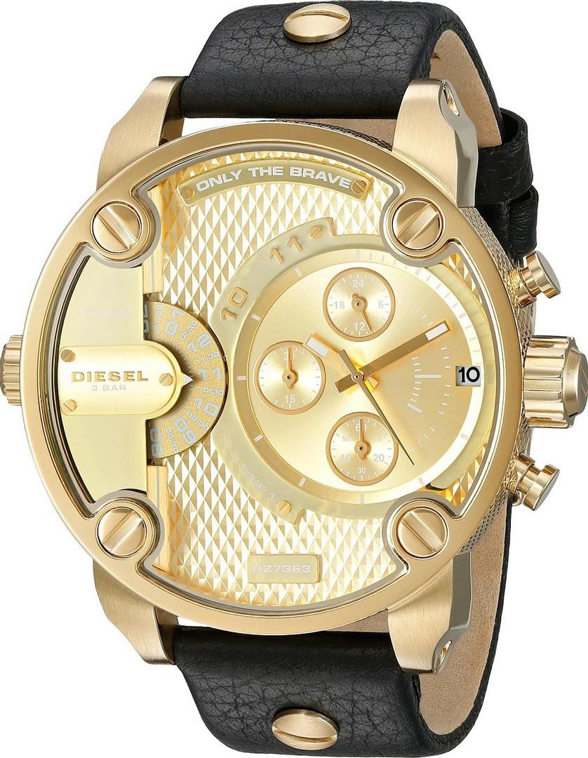 Мужские часы DIESEL DZ7363